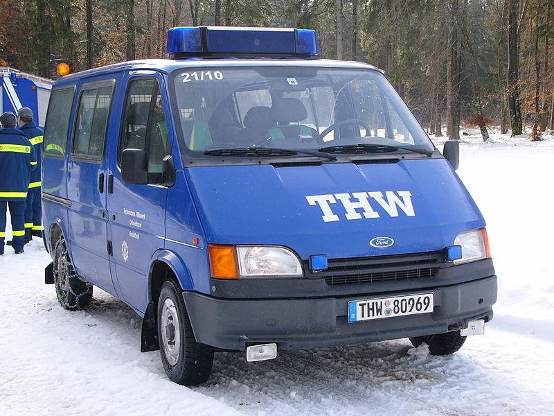 Datei:THW MTW OV Radolfzell.jpg