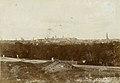 TLA 1465 1 8797 Ansieht der Stadt Reval vom Laaks Berge aus. Vaade linnale Lasnamäelt 1900 fotogr August Sakaria (Sakarias).jpg
