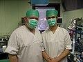 TMS operasjonssal.jpg