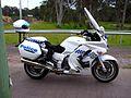 TRF 274 - Flickr - Highway Patrol Images.jpg