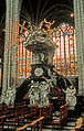 TRUTH PULPIT IN ST. BAVO'S CATHEDRAL - GHENT - BELGIUM.jpg