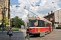 TTC 4018 trolley pole e 9319674939.jpg