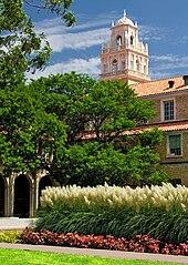 Texas Tech University - Wikipedia