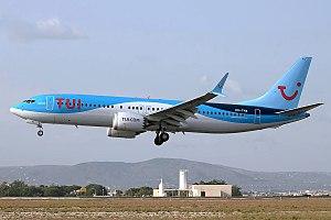 Resultado de imagen para boeing 737max 8