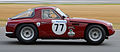 TVR Griffith 400 at Brands Hatch.jpg