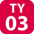 TY-03 station number.png
