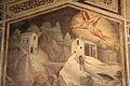 Taddeo gaddi, storie sacre, stimmate di s. francesco 02.JPG