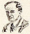Tadeusz Mayzner.jpg