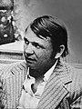 Tadeusz Zawierucha.jpg