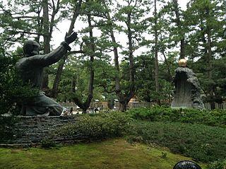 Ōmononushi