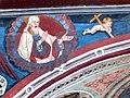 Taisten-St. Georg 11.jpg