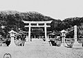 Taiwan Gokoku Shrine.jpg