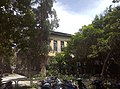 Taiwan University Insect Specimen Main Building (created in 1936)-14.jpg