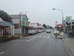 Takaka, Golden Bay Not So Sunny Today.jpg