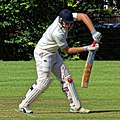 Takeley CC v. South Loughton CC at Takeley, Essex, England 080.jpg