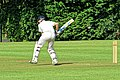 Takeley CC v. South Loughton CC at Takeley, Essex, England 082.jpg