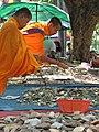 Talisman Market (Bangkok, Thailand) (28327739875).jpg