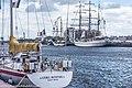 Tall Ships Race Dublin 2012 - panoramio (18).jpg