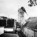 Tallinna Niguliste kirik 82 (16).jpg