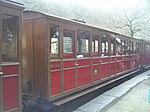 Talyllyn Railway Coach 23 - 2008-03-02.jpg