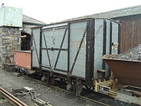 Talyllyn Railway van 28 - 2008-03-18.jpg