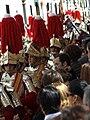 Tambores de la Compañía Romana de Almagro.jpg
