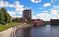 Tampere3.jpg
