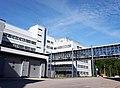 Tampere University Hospital - FM1.jpg