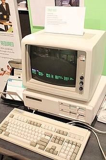Tandy 1000 - Wikipedia