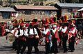 Taquile festival.jpg