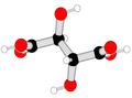 Tartaric-acid.png