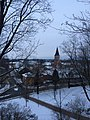 Tartu - -i---i- (32164162786).jpg
