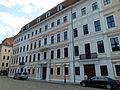 Taschenbergpalais in Dresden 3.jpg