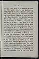Taschenbuch von der Donau 1824 027.jpg