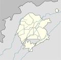 Tashkent city districts (2018).png