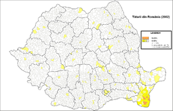 Tatari Romania 2002.png