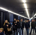 Tate Modern walkway.jpg