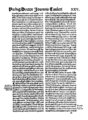 Tauler Predigten (1522) 091.png