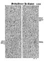 Tauler Predigten (1522) 179.png