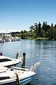 Taupo Marina (7769555760).jpg