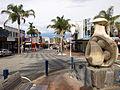 Tauranga City - Corner Grey St.jpg