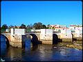 Tavira (Portugal) (12219402984).jpg