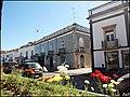 Tavira (Portugal) (33385104385).jpg
