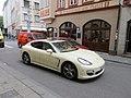 Taxi Porsche de Munich.jpg
