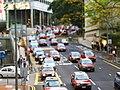 Taxi on Garden Road.jpg