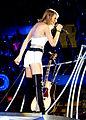 Taylor Swift 061 (18117963078).jpg
