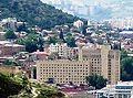 Tbilisi (B).jpg