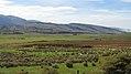 Te Anau-Milford Hwy, South Island (482979) (9482105709).jpg