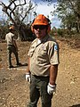 Team 2 clearing picnic area 9-23 (37243636962).jpg
