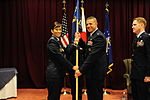 Team Kadena welcomes new commanders, July 9 - 14 150713-F-GR156-056.jpg